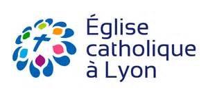 Diocèse de Lyon