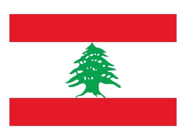 Jumelage Liban